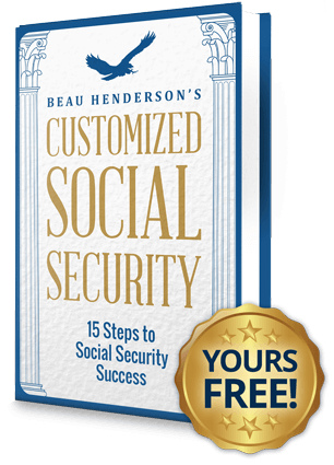 Maximize Your Social Security Income