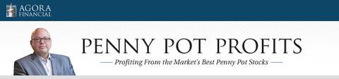 Penny Pot Profits