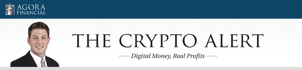 Crypto Aler