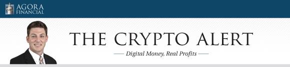 The Crypto Alert