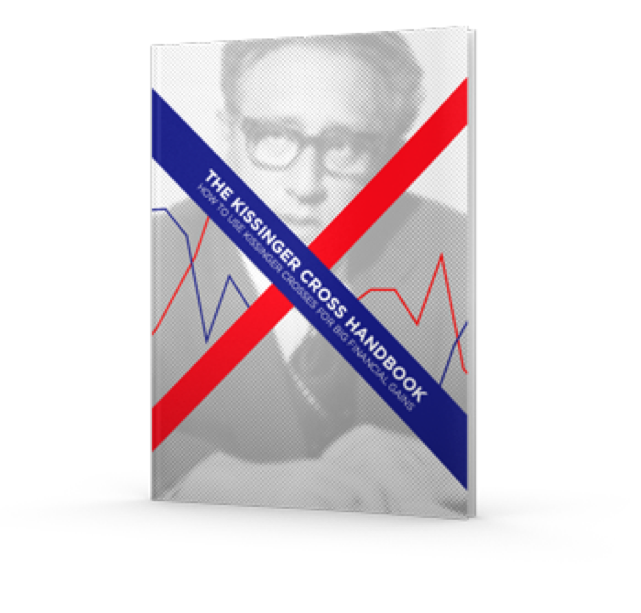The Kissinger Cross Handbook