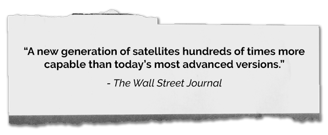 Wall Street Journal rip quote