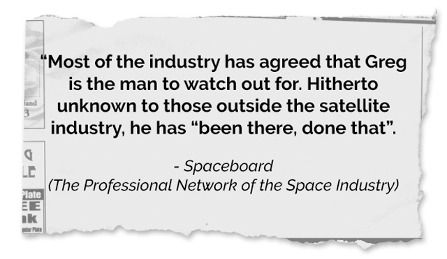 Spaceboard rip quote