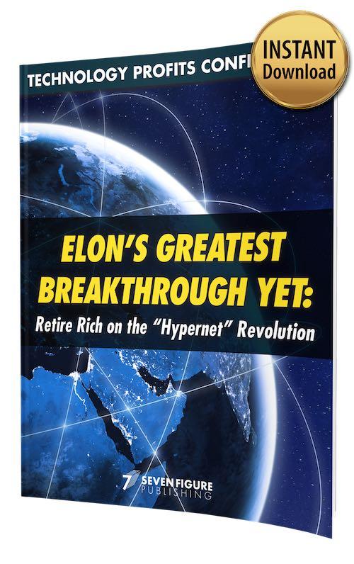 Elon's Greatest report