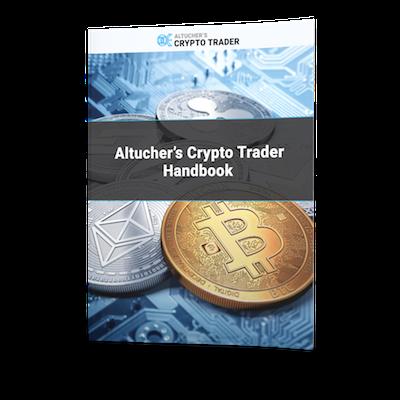 Crypto Trader Handbook