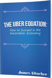 The Uber Equation