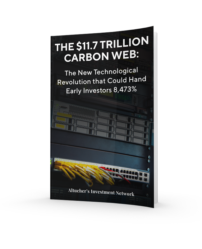 Carbon Web Report