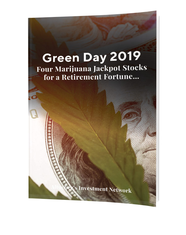 Green Day 2019 Report