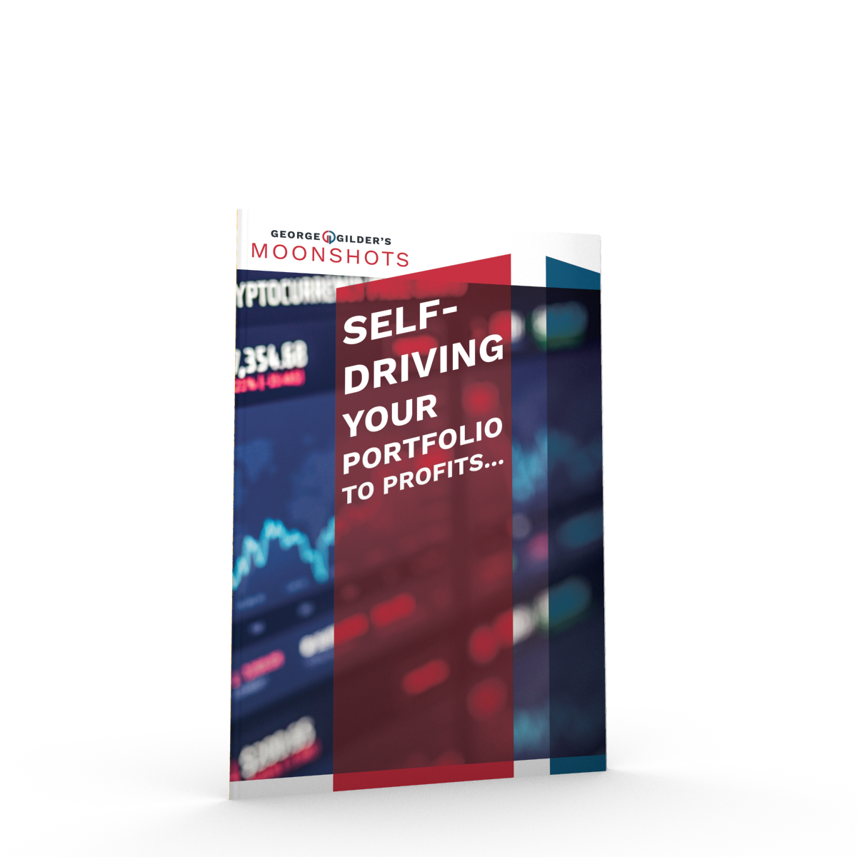 Self-driving Your Portfolio