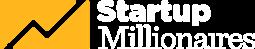 Startup Millionaires logo