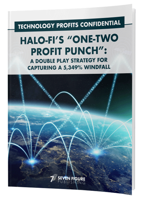 Ipo halo-fi oneweb stock symbol